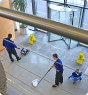 Alpha Cleaning Company List Of Commercial Cleaning And